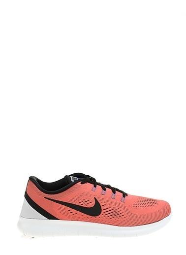 Nike Free Rn-Nike
